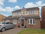 Thumbnail for sale in Balmoral Drive, Peterlee, Durham