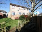 Thumbnail to rent in Sennen Close, Torpoint