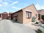 Thumbnail for sale in Saxstead Drive, Clacton-On-Sea