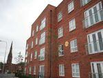 Thumbnail to rent in Lintott Gardens, Warrington