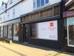 Thumbnail to rent in 226, Nantwich Road, Crewe, Cheshire