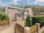 Thumbnail to rent in Singrett Hill, Wrexham, Wrecsam