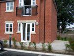 Property history Bolton Road, Aspull, Wigan WN2