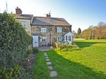 Thumbnail for sale in Common Top Cottages, Almshouse Lane, Heath, Wakefield