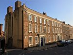 Thumbnail to rent in Castle Street, Bridgwater, Somerset