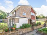 Thumbnail for sale in Homelands Drive, Upper Norwood, London