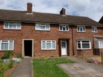 Thumbnail to rent in Kendall Road, Kempston, Bedford
