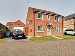 Thumbnail for sale in Hyde Park Road, Kingswood, Hull