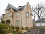 Thumbnail for sale in Curlew Court, Lenzie