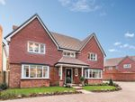 "Thumbnail to rent in ""The Tunbridge"" at Gatesmead, Lindfield, Haywards Heath"