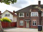 Thumbnail to rent in Castlebar Park, London