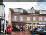 Thumbnail for sale in Church Road, Leatherhead