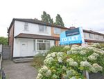 Thumbnail to rent in Salisbury Street, Beeston, Nottingham
