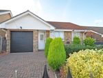 Thumbnail for sale in Buttermere Close, Gillingham