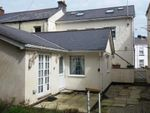 Thumbnail to rent in St. Blazey, St. Austell, Cornwall