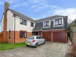Thumbnail to rent in Warwick Place, Pilgrims Hatch, Brentwood