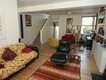 Thumbnail to rent in Spezia Road, London