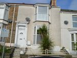 Thumbnail to rent in Rhondda Street, Swansea, Swansea