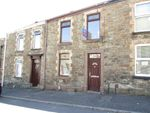 Thumbnail for sale in Morfydd Street, Morriston, Swansea, City And County Of Swansea.
