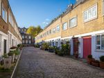 Thumbnail to rent in Queens Mews, London