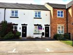 Thumbnail to rent in Bhullar Way, Oldbury