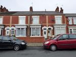 Thumbnail to rent in Strafford Road, Wheatley