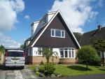 Thumbnail for sale in Woodlands Drive, Warton, Preston, Lancashire