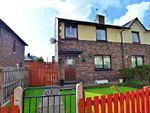 Thumbnail for sale in Waldegrave Road, Carlisle