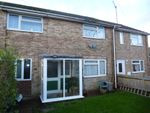 Thumbnail for sale in Hounsdown Close, Totton, Southampton