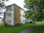 Thumbnail to rent in Cody Road, Farnborough