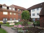 Thumbnail to rent in Farm Hill Road, Waltham Abbey, Essex