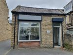 Thumbnail to rent in Gladstone Street, Bradford, West Yorkshire