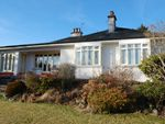 Thumbnail to rent in Burnhead Road, Blairgowrie