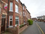 Thumbnail to rent in Acacia Grove, West Kirby, Wirral