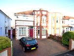 Thumbnail for sale in Lawrence Grove, Westbury-On-Trym, Bristol