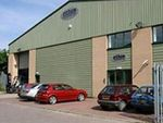 Thumbnail to rent in Andoversford Industrial Estate, Gloucester Road, Andoversford, Cheltenham