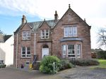 Thumbnail to rent in Fairfield Road, Inverness