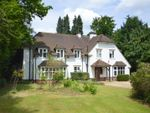 Thumbnail for sale in The Drive, Holly Lodge, Lower Kingswood, Tadworth