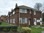 Thumbnail for sale in Mayfield Way, Bexhill-On-Sea