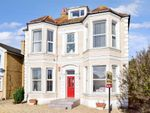Thumbnail for sale in Canterbury Road, Margate, Kent