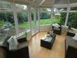 Thumbnail for sale in Brick Kiln Lane, Rufford, Ormskirk