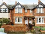 Thumbnail to rent in Fairacres Road, Iffley Fields