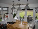 Thumbnail to rent in Penllwynrhodyn Road, Llanelli, Carmarthenshire