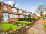 Thumbnail for sale in Waterfall Road, Arnos Grove, London