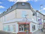 Thumbnail to rent in Kingston Road, Portsmouth, Hampshire