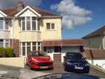 Thumbnail to rent in Seaview Crescent, Preston, Paignton