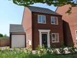 Thumbnail for sale in Clayton Road, Clayton, Newcastle-Under-Lyme