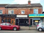 Thumbnail for sale in 38 Bristol Road, Gloucester, Gloucestershire
