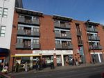Thumbnail to rent in Liffey Court, 165-173 London Road, Liverpool, Merseyside