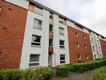 Thumbnail to rent in 6 The Maltings, Falkirk